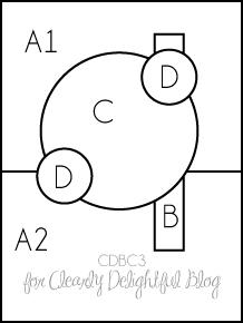 SketchCDBC3sm