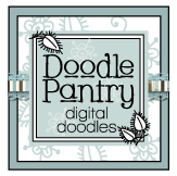 DoodlePantryBadgeSM