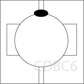 CDBC6sketchpic