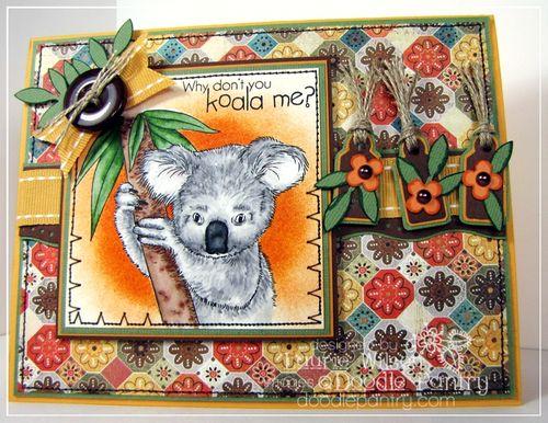 KoalaMeLW1right