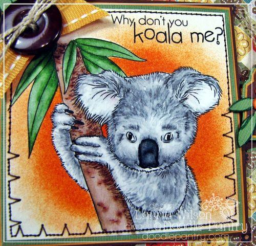 KoalaMeLW1det