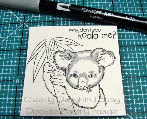KoalaTut02