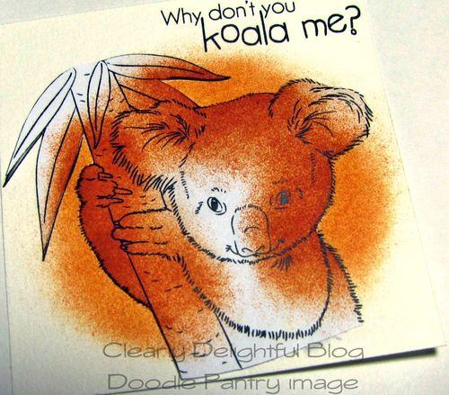 KoalaTut16