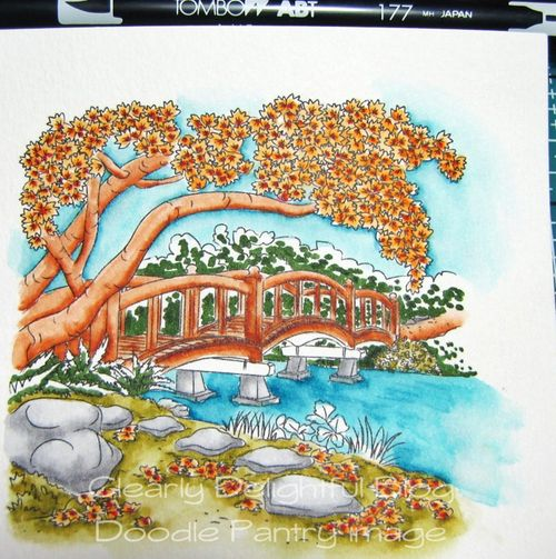 LandscapeTutLW14
