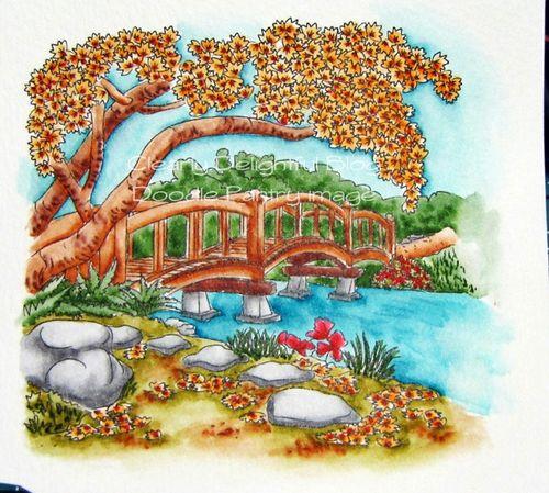 LandscapeTutLWfinal