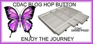CDAC-HopLogo