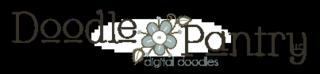 DP-editstore-header1