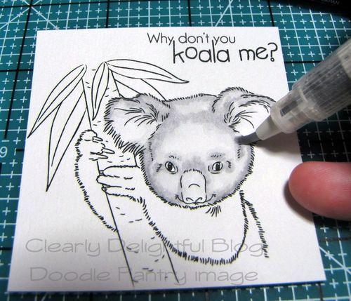 KoalaTut03