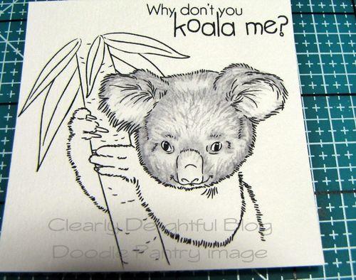 KoalaTut05