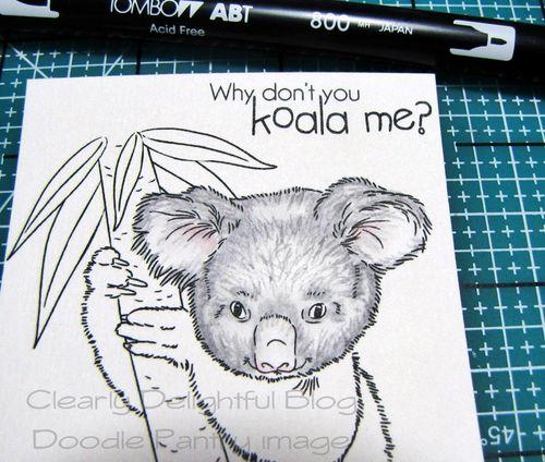 KoalaTut06