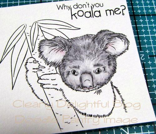 KoalaTut10