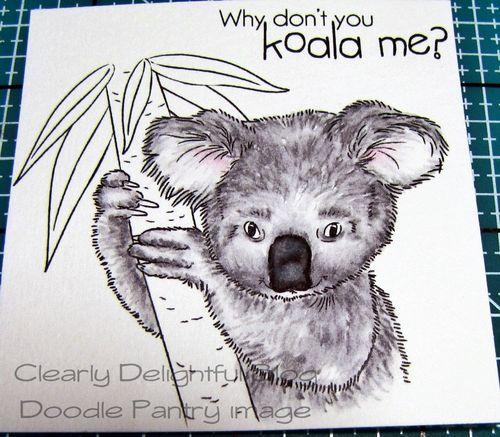 KoalaTut13