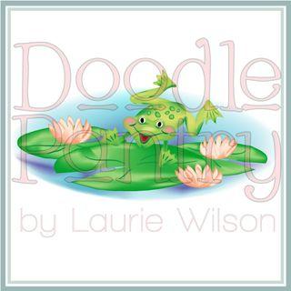 DPfroggie-C-PIC