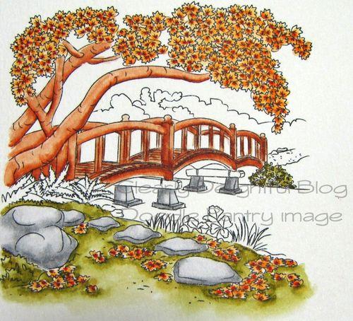 LandscapeTutLW10