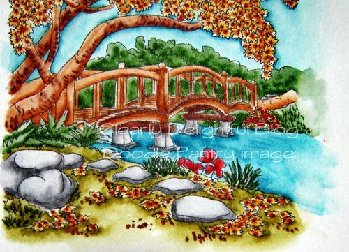 LandscapeTutLW21