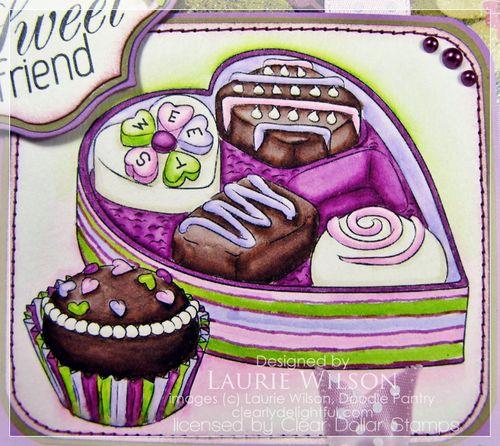 ChocolateboxLW1det